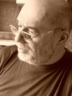 Леонид Гофман, фото